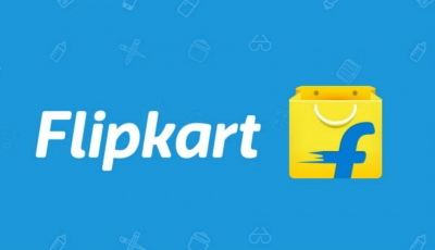 Walmart to make presence felt on Flipkart board