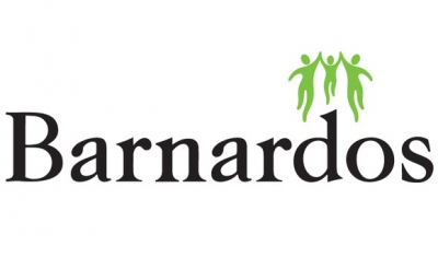 Barnardo's implements new EPoS tech