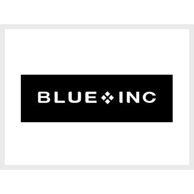 Blue Inc grows global online reach
