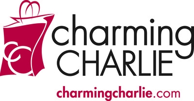 Retail analytics empowers charming charlie users