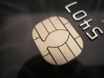 Why your customers should know about PCI DSS