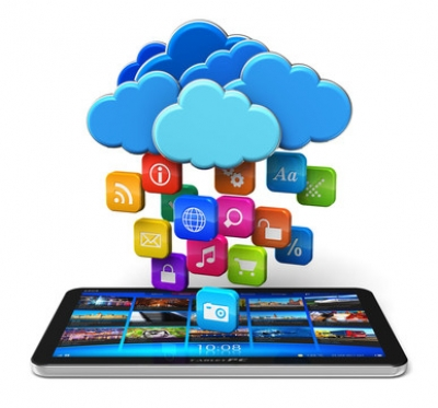 Mobile and cloud demand new lines of defence