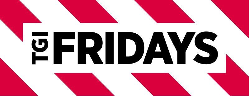 TGI Fridays UK serves up compliance