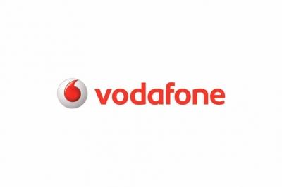 Vodafone opens new hi-tech store