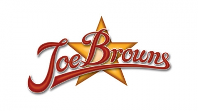 Joe Browns upgrades ecommerce