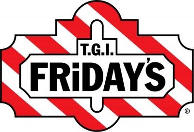 TGI Fridays serves up compliance