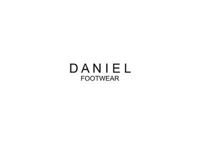 New mobile app for luxury brand Daniel Footwear