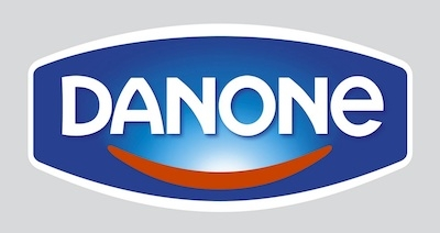 Danone uses insight to drive execution