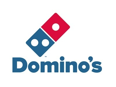 Voice ordering for Domino's Pizza apps