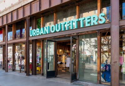 Urban Outfitters enhances global CX