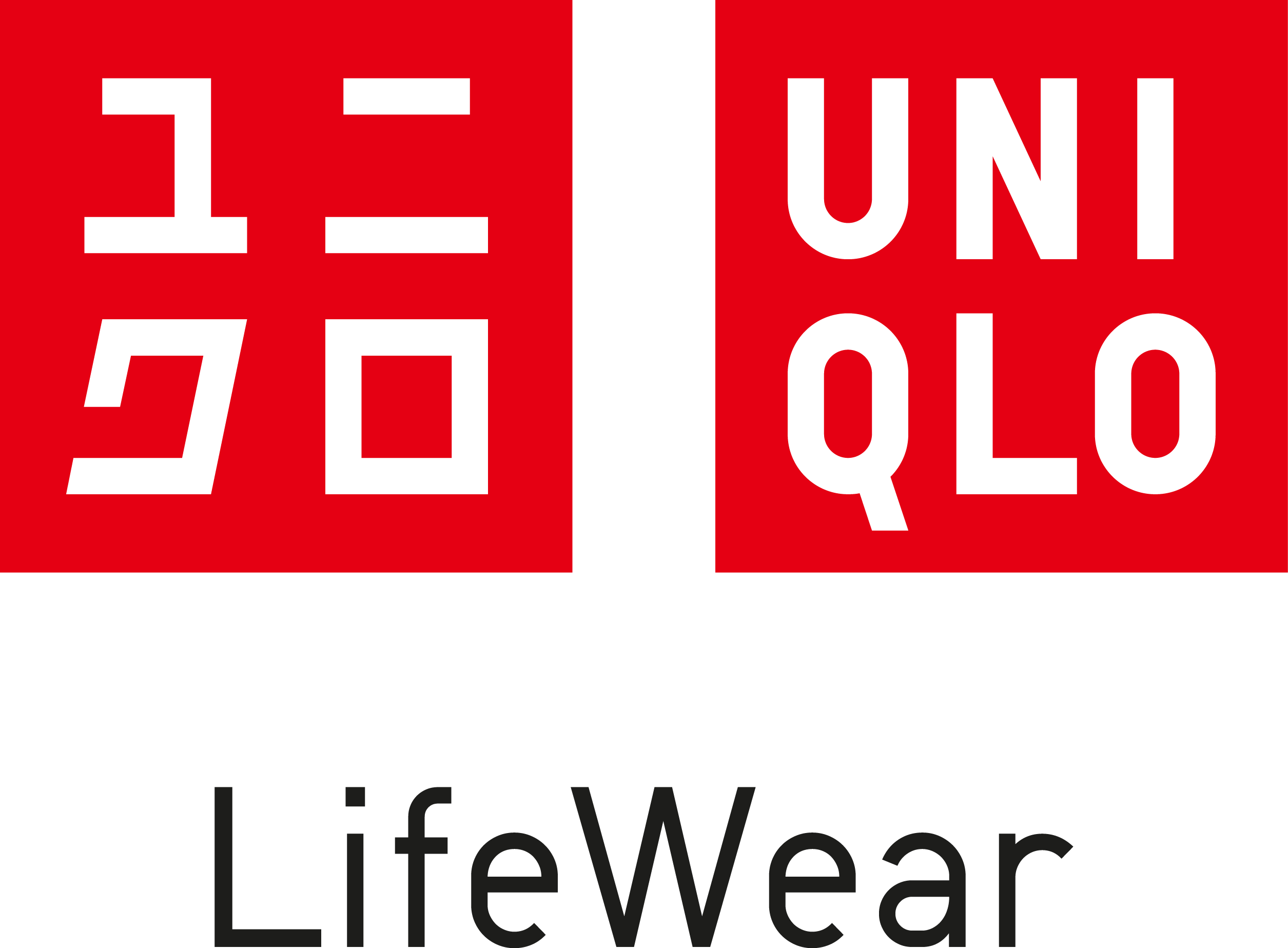 Uniqlo launches AI assistant