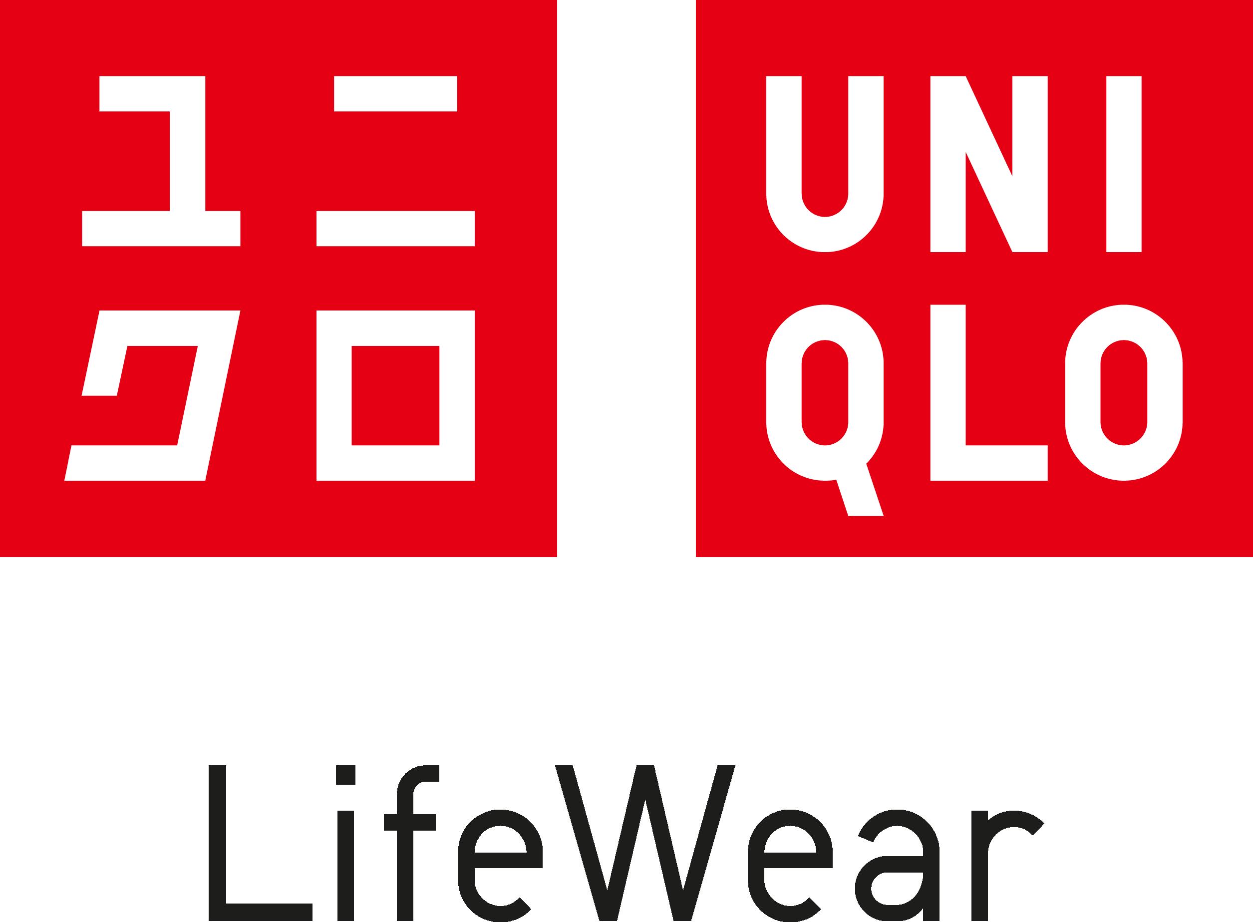Uniqlo launches AI assistant