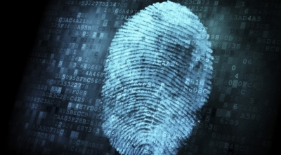 Biometric payment cards trialled in US