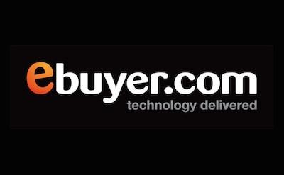 Ebuyer maximises website conversions