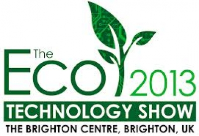Retailers to share eco-tech know