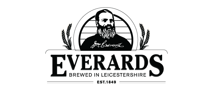 Everards modernises for future growth