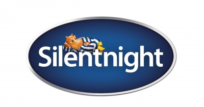 Silentnight beds in new POS