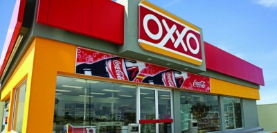 Oxxo turns to pricing and analytics