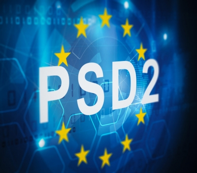 What does PSD2 mean for your retail business?