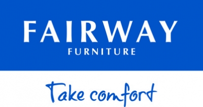 Fairway Furniture to revamp e-commerce site