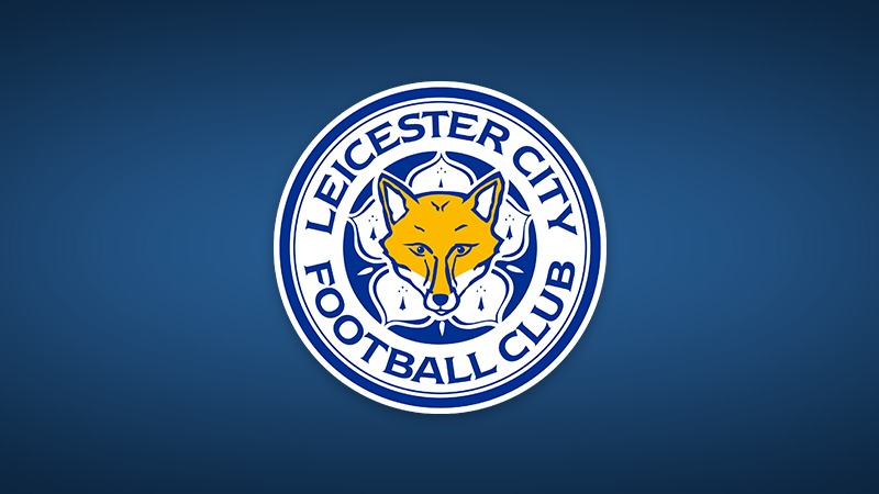 Leicester scores with digital shop upgrade