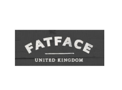 CASE STUDY: FatFace tackles US compliance in global expansion