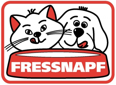 Fressnapf upgrades private label