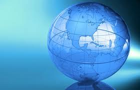 Exploiting the global franchise opportunity