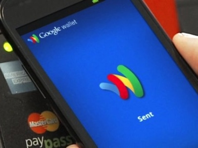 Google launches new version of Wallet app