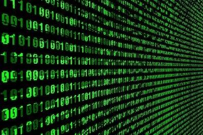 CIOs warn on mainframe skill shortage