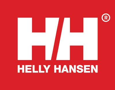 STUDY: Helly Hansen updates communications