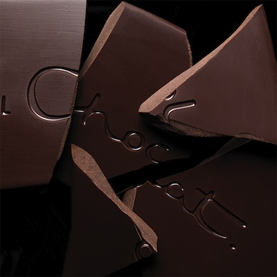 Address capture enhances Hotel Chocolat conversion