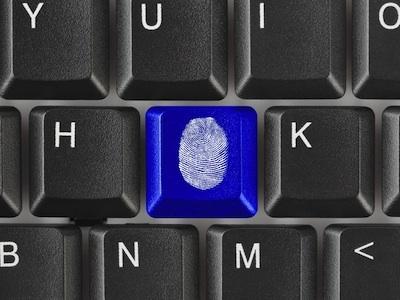E-retail patience runs short with ID checks