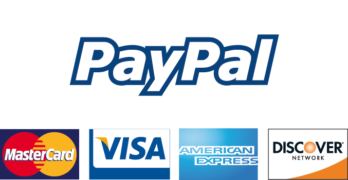 PayPal extends Google partnership