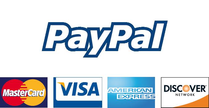 PayPal extends Google partnership