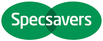 CASE STUDY: Mobile POS gives Specsavers new vision