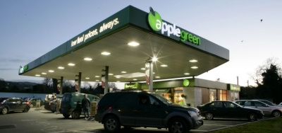 Applegreen implements IT transformation