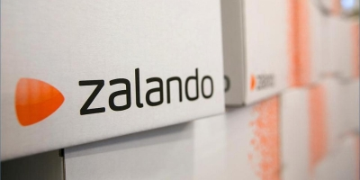 Zalando looks to new software to deliver