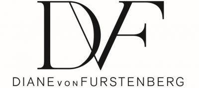 DVF turns to cloud for unified commerce