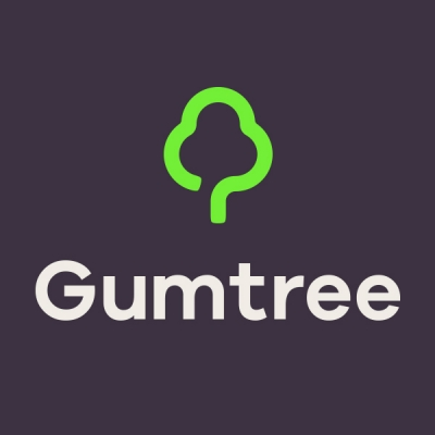 Gumtree sticks with CRM