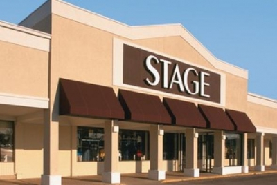 Stage Stores modernises RDC
