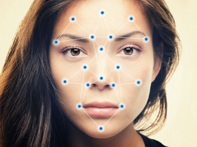 Walmart developing facial recognition