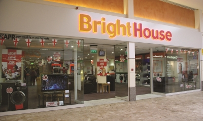 CASE STUDY: BrightHouse puts WMS through its paces