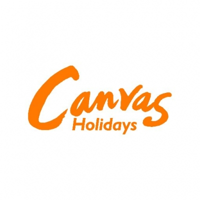Canvas camps across Europe with epayments