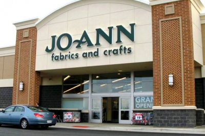 Jo-Ann launches new app
