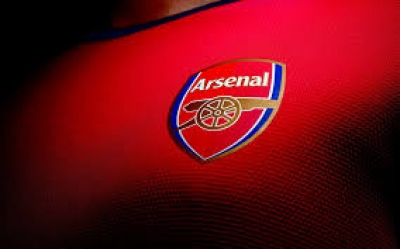 Arsenal FC scores with ecommerce update