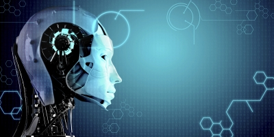 Artificial Intelligence takes centre stage at NRF 2018