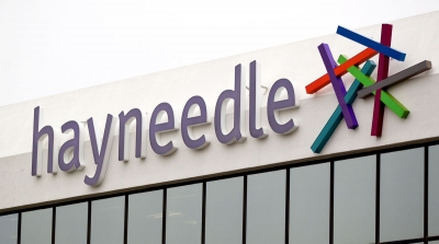 Hayneedle launches new app