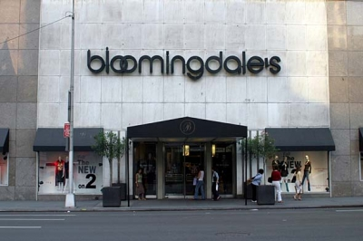 Bloomingdale's launches shoppable video