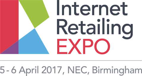 Big names to take the stage at IRX and EDX 2017